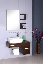 Bathroom Mirror Unit Corner Bathroom Mirror Cabinet Purchasing Souring Ecvv