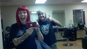 hair by tasha parker my awesome hair by mrs tasha parker yelp