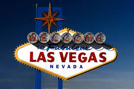 Las Vegas Strip Hotels Map by Las Vegas Strip Hotel Casino Royale Location U0026 Direction