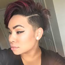 hairstyles for giving birth short haircuts for women