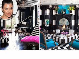 Kourtney Kardashian House Interior Design by Take A Peek Inside Kourtney Kardashian U0027s Fabulous Closet Toofab Com
