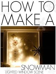 Lighted Window Box Christmas Decorations by 213 Best Outdoor Christmas Ideas U0026 Lights Images On Pinterest