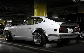 nissan hardbody hellaflush nissan fairlady z s30 cars pinterest nissan cars and