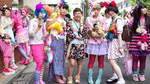 japanese street fashion u2014 10 things you need to know in 2016