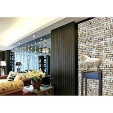 kitchen backsplash stainless steel steel tiles kitchen backsplash glass metal mosaics