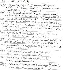 farm writing paper dull tool dim bulb on the cusp of extinction roy carling captures roy carling captured the family farm right on the cusp of extinction roy was born in 1918 and lived to 2009 i purchased some 100 of his original cartoon