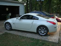 nissan 350z new price nissan 350z price modifications pictures moibibiki