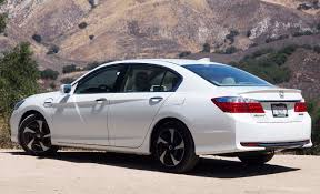 honda car models inspiring 2014 honda car models on img c4fl and 2014 honda car at