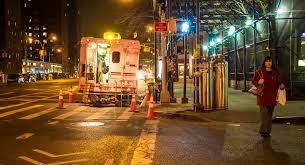 Verizon Router Orange Light The City Has Gotten 500 Comments From Philadelphians Who Can U0027t