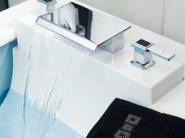 designer faucets bathroom sink faucet sink faucet design modern contemporary designer