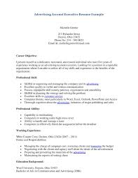 cover letter personal resume samples best personal banker resume
