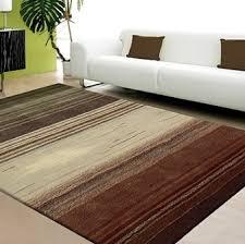 modern rug uk rugs ideas