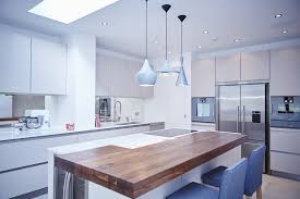 kitchen island luxury u0026 bespoke kitchens guildford surrey