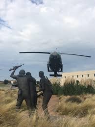 Overhead Door Odessa Tx by Permian Basin Vietnam Veterans Memorial Midland Texas Part Of