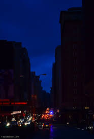 283 best dark city images on pinterest photography pictures and