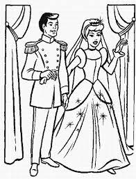 cinderella coloring pages online the cinderella princess