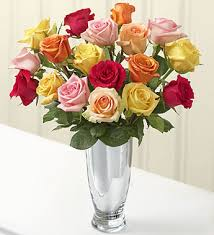 Flowers In Vases Images Vases Design Ideas How To Make Flowers Last Longer Decorative