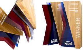 national association of home builders usa nahb u2014 andrew watson design