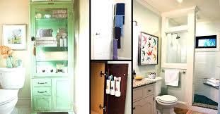 How To Make A Small Bathroom Look Bigger Building A Small Bathroomways To Make Your Small Bathroom Look