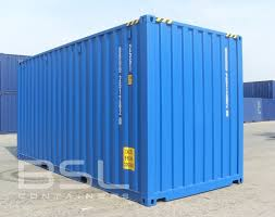 20 u0027 high cube shipping containers for sale quality manufacturing