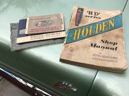 oldholden com old holden internet resource