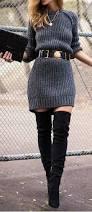 best 25 dress boots ideas on pinterest long boots