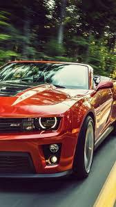 16 best automobile images on pinterest automobile