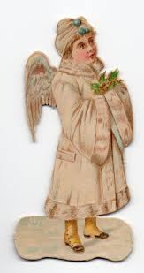 229 best christmas angels images on pinterest christmas angels