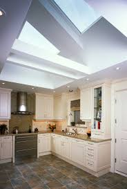 velux skylights are widely consider the best skylight for los