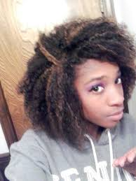 are native americans hair thin and soft are there really these many mixed mulitracial black native
