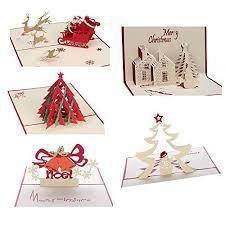 best christmas cards amazon com