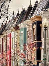 Row House Meaning - 371 best terrace images on pinterest cities travel and places
