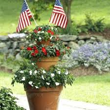 Memorial Day Decor Sure Fit Slipcovers Memorial Day And 4th Of July Decorating And