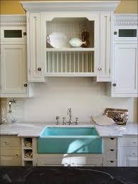 kitchen lowes kitchen faucets porcelain apron sink lowes double