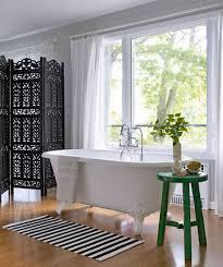 bathroom corner mirrors for bathrooms contemporary bathroom