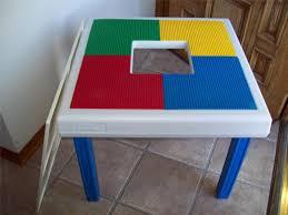 duplo table with chairs duplo table with chairs home designs insight design