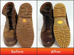 buy timberland boots near me timberland boot shoe repair resole refurbish nushoe com