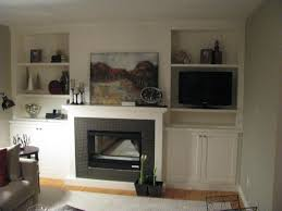 Kitchener Furniture Stores Everlast Custom Cabinets Custom Kitchens Cabinetry Kitchener