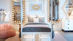 big bedrooms for girls chic ideas teenage girl bedroom for big rooms room designs