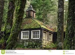 plan stone cottage plans