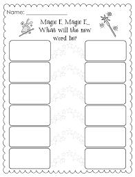 Silent Letters Worksheets Silent E Worksheets U2013 Wallpapercraft