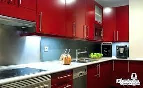 eclairage pour cuisine moderne eclairage pour cuisine moderne eclairage pour cuisine pour