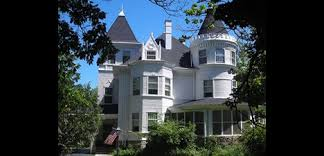 chateauesque house plans chateauesque architecture design evolutions inc ga