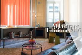 soft home elle decor italia