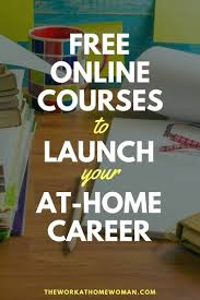 Free Online Home Interior Design Courses Online Courses To Launch Your Work At Home Career