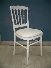 chaise napol on chaises rustiques d occasion maison design bahbe com