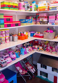 Kids Room Organization Storage by Best 25 Large Toy Storage Ideas On Pinterest Recycling Storage