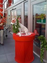 target hilo black friday ad 32 best target dog images on pinterest target bullies and dog stuff