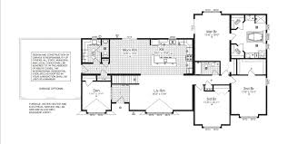naples high quality model homes pierce homes billings and