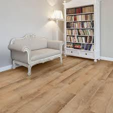 119 best basement laminate flooring images on laminate
